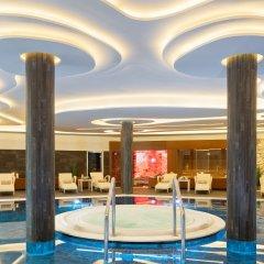 Port Adriano Marina Golf & Spa Hotel детские мероприятия