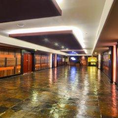Ambassador Bangkok Hotel Бангкок интерьер отеля фото 3