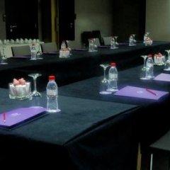 Ayre Hotel Astoria Palace фото 27