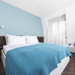 Отель Design Hotel Plattenhof Швейцария, Цюрих - отзывы, цены и фото номеров - забронировать отель Design Hotel Plattenhof онлайн комната для гостей фото 4