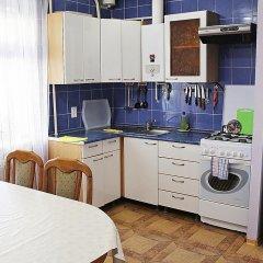 Гостиница Guest House on Ulitsa Tolstogo в Анапе отзывы, цены и фото номеров - забронировать гостиницу Guest House on Ulitsa Tolstogo онлайн Анапа в номере
