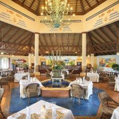Отель Grand Bahia Principe Bávaro - All Inclusive Доминикана, Пунта Кана - 3 отзыва об отеле, цены и фото номеров - забронировать отель Grand Bahia Principe Bávaro - All Inclusive онлайн интерьер отеля фото 3