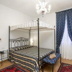 Отель Villa Casanova детские мероприятия