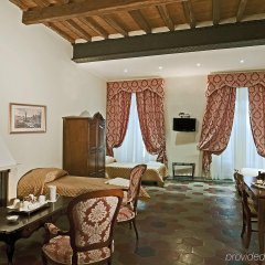 Отель Le Clarisse al Pantheon Италия, Рим - отзывы, цены и фото номеров - забронировать отель Le Clarisse al Pantheon онлайн спа