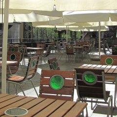 Отель Dafne Zakopane питание фото 3
