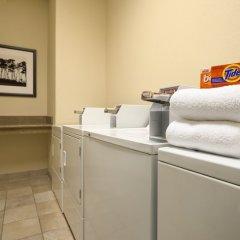Отель Country Inn & Suites by Radisson, Atlanta Airport North, GA детские мероприятия