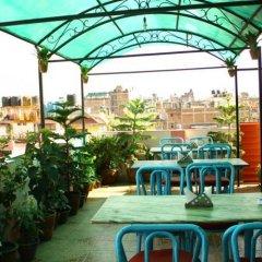 Отель Backyard Hotel Непал, Катманду - отзывы, цены и фото номеров - забронировать отель Backyard Hotel онлайн