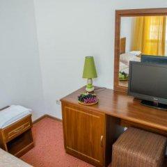 Гостиница Marina Inn в Сочи 2 отзыва об отеле, цены и фото номеров - забронировать гостиницу Marina Inn онлайн фото 2