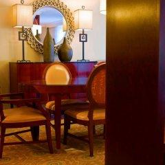 Отель Jw Marriott Washington Dc США, Вашингтон - отзывы, цены и фото номеров - забронировать отель Jw Marriott Washington Dc онлайн питание