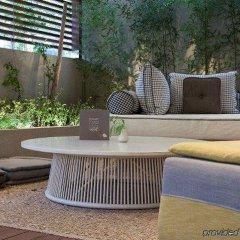 Coco-Mat Hotel Nafsika Кифисия фото 5