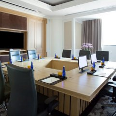 Отель The Langham, Shenzhen Китай, Шэньчжэнь - отзывы, цены и фото номеров - забронировать отель The Langham, Shenzhen онлайн помещение для мероприятий