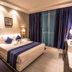 Отель Kenzi Solazur Hotel Марокко, Танжер - 3 отзыва об отеле, цены и фото номеров - забронировать отель Kenzi Solazur Hotel онлайн комната для гостей