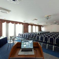 Гостиница Марко Поло Пресня Отель в Москве - забронировать гостиницу Марко Поло Пресня Отель, цены и фото номеров Москва помещение для мероприятий