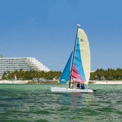 Отель Grand Lucayan Resort Bahamas фото 3