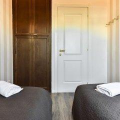 Отель Pantheon Royal Suite Италия, Рим - отзывы, цены и фото номеров - забронировать отель Pantheon Royal Suite онлайн удобства в номере