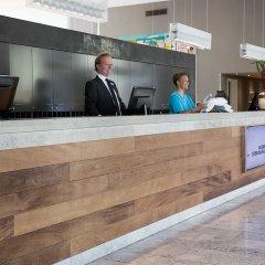 Отель Charlottehaven Дания, Копенгаген - отзывы, цены и фото номеров - забронировать отель Charlottehaven онлайн фото 5