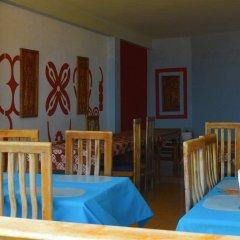 Отель Elmina Bay Resort детские мероприятия фото 2