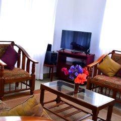 Отель Ella Sisilasa Holiday Resort комната для гостей фото 2
