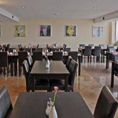 Отель PLAZA Inn Hamburg Moorfleet Германия, Гамбург - 1 отзыв об отеле, цены и фото номеров - забронировать отель PLAZA Inn Hamburg Moorfleet онлайн помещение для мероприятий