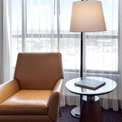 Отель Palace Station Hotel & Casino США, Лас-Вегас - 9 отзывов об отеле, цены и фото номеров - забронировать отель Palace Station Hotel & Casino онлайн удобства в номере