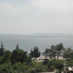 Hotel Sunny Ateo Солнечный берег балкон