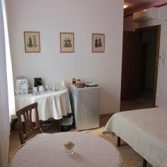Отель Agriturismo Villa Selvatico Италия, Вигонца - отзывы, цены и фото номеров - забронировать отель Agriturismo Villa Selvatico онлайн в номере