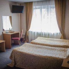 Гостиница Сказка фото 9
