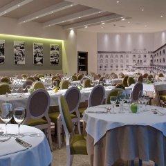 Отель Terme Mioni Pezzato & Spa Италия, Абано-Терме - 1 отзыв об отеле, цены и фото номеров - забронировать отель Terme Mioni Pezzato & Spa онлайн помещение для мероприятий