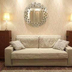Апартаменты Dfive Apartments - Bland комната для гостей фото 2