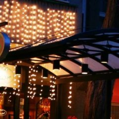La Maison Турция, Стамбул - отзывы, цены и фото номеров - забронировать отель La Maison онлайн развлечения