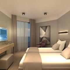Orka Nergis Beach Hotel Турция, Мармарис - отзывы, цены и фото номеров - забронировать отель Orka Nergis Beach Hotel онлайн комната для гостей фото 4