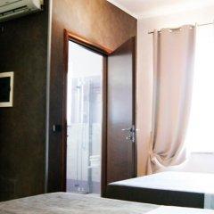 Hotel del Mare сауна