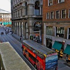 Hotel Rio Милан развлечения