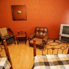 Гостиница Меблированные комнаты 1 Арбат на Новинском интерьер отеля фото 3