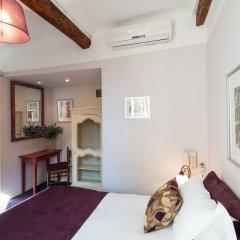 Hotel Villa La Tour комната для гостей фото 9