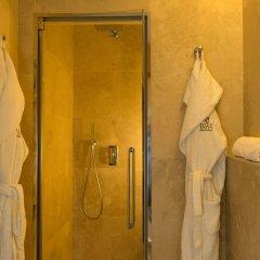 Отель 1865 Residenza DEpoca ванная фото 3