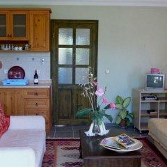 Sempati Apart Турция, Датча - отзывы, цены и фото номеров - забронировать отель Sempati Apart онлайн комната для гостей