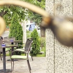 Отель Дискавери отель Кыргызстан, Бишкек - отзывы, цены и фото номеров - забронировать отель Дискавери отель онлайн спортивное сооружение