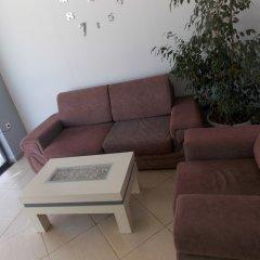 Отель Afa Албания, Ксамил - отзывы, цены и фото номеров - забронировать отель Afa онлайн комната для гостей