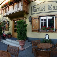 Karin Hotel фото 8