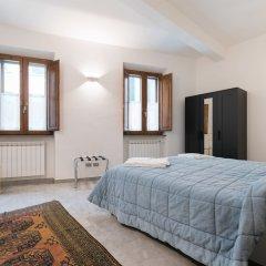 Отель Flospirit - Pilar комната для гостей фото 5