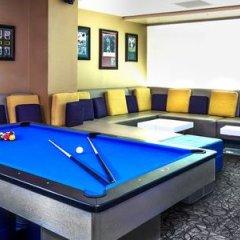 Отель The Palazzo Resort Hotel Casino США, Лас-Вегас - 9 отзывов об отеле, цены и фото номеров - забронировать отель The Palazzo Resort Hotel Casino онлайн детские мероприятия фото 2