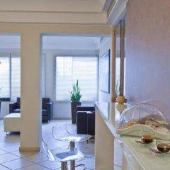 Отель Residence Divina Италия, Римини - отзывы, цены и фото номеров - забронировать отель Residence Divina онлайн спа фото 2