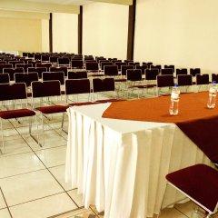 Отель Casa Real Zacatecas фото 2