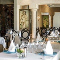 Отель Iberostar Grand Bavaro Adults Only - All inclusive фото 3