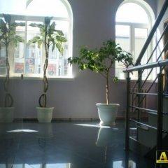Гостиница Арго фото 4