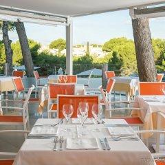 Отель Iberostar Club Cala Barca питание фото 2