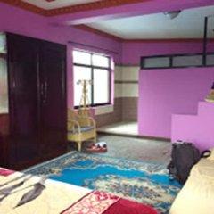 Отель The Sparkling Inn Непал, Катманду - отзывы, цены и фото номеров - забронировать отель The Sparkling Inn онлайн детские мероприятия фото 2