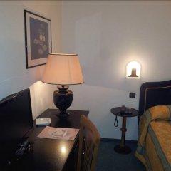 Отель Stella Италия, Риччоне - отзывы, цены и фото номеров - забронировать отель Stella онлайн удобства в номере фото 2