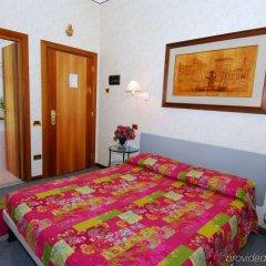 Hotel Santa Prisca комната для гостей фото 2
